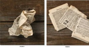 0184.Paper-art-project-DIY-wreath-book-art.jpg-550x0