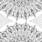 0285.Zen_2D00_doodle_2D00_coloring_2D00_for_2D00_adults_2D00_Tiffany_2D00_Lovering.jpg