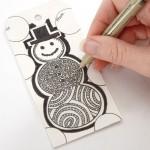 0333.2_2D00_zen_2D00_doodle_2D00_ideas_2D00_snowman.jpg