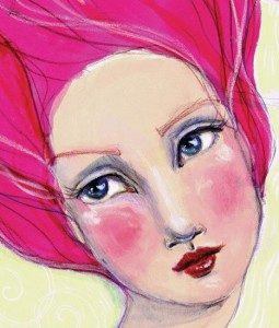 0842.how-to-draw-whimsical-faces-Jane-Davenport-1.jpg-550x0