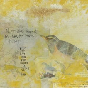 1031.artistic-inspiration-Christine-Mason-Miller.jpg-550x0