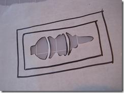 silkscreen newsletter 008
