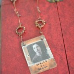 1715.Mixed_2D00_media_2D00_jewelry_2D00_tintypes_2D00_mica.jpg