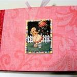 2010_2D00_04_2D00_24-Card-Book000.JPG_2D00_500x375.JPG