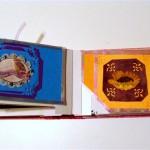 2010_2D00_04_2D00_24-Card-Book005.JPG_2D00_500x375.JPG