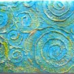 2011_2D00_04_2D00_25-Athena-Book-_2D00_005.JPG_2D00_500x375.JPG