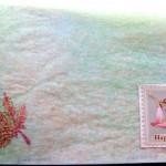 2011_2D00_04_2D00_25-Athena-Book-_2D00_010.JPG_2D00_500x375.JPG