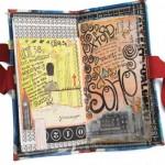 2234.art_2D00_journal_2D00_ideas_2D00_Dawn_2D00_Okol.jpg
