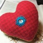 2235.Heart-7-copy.jpg