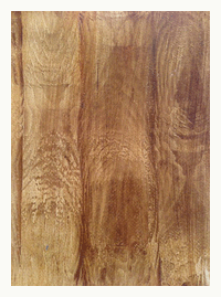 faux bois background for mixed media