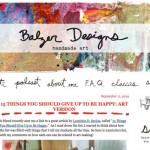 3022.art_2D00_business_5F00_how_2D00_to_2D00_blog_5F00_Balzer_2D00_Designs.jpg