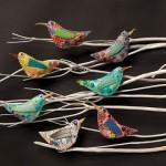 3581.felt-bird-pattern-112715a.jpg