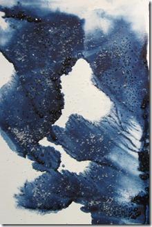 2010-10-22 001 005