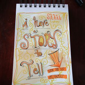 5226.a hand-lettering-journal-page-Cherie-Haas.jpg-550x0