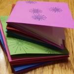 5850.mini_2D00_sketchbooks_5F00_Paper_2D00_Art.jpg