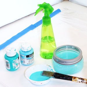 mixed media art supplies | ClothPaperScissors.com