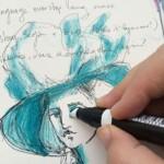 8105.art_2D00_lessons_5F00_colored_2D00_pencil_2D00_techniques.jpg