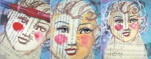 8512.mixed-media-faces-Jane-Davenport-B.jpg-550x0