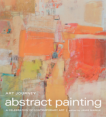 Art Journey Abstract Painting: A Celebration of Contemporary Art