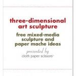 CPS_2D00_Freemium_2D00_3D_5F00_Sculpture_2D00_textonly_5F00_small.jpg