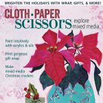 cloth-paper-scissors-novemberdecember2016cropped