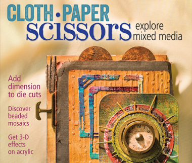 ClothPaperScissorsMayJune2016