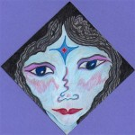 Faces-of-Mixed-Media-Entry_3B00_-Wise-Woman.jpg_2D00_500x375.jpg