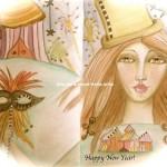 HappyNewYearWaterMark.jpg_2D00_500x375.jpg
