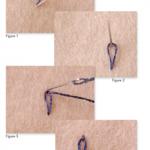 Stitch_5F00_Primer.png