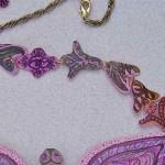 Zentangle-Jewelry-detail.jpg_2D00_500x375.jpg