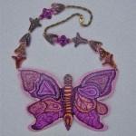 Zentangle-Jewelry.jpg_2D00_500x375.jpg