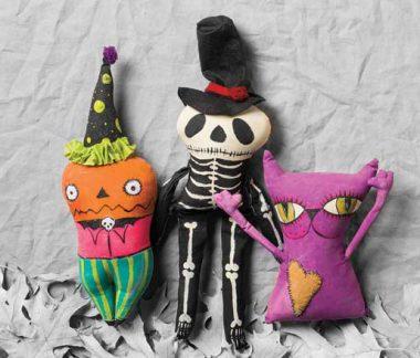 art-dolls-softies-halloween-2016a