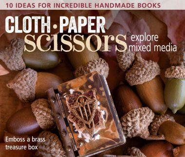 cropped-Cloth-Paper-Scissors-083116