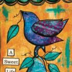 cropped paper-art-Diane-Salter-011116