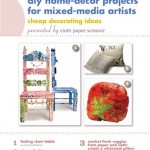 diy_2D00_decorating_2D00_for_2D00_mixed_2D00_media_2D00_artists.jpg