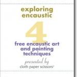 encaustic_2D00_art_2D00_ebook.jpg