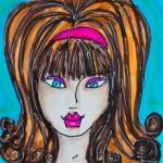 faces_2D00_laura_2D00_miller_2D00_artist_2D00_livividli4.jpg_2D00_500x375.jpg