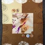 How to make handmade paper | Lynn Krawczyk, ClothPaperScissors.com