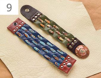 leather-bracelet-step-9