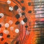 mixed-media-art-new-Mary-Beth-Shaw-050216new