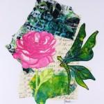 karenliz_collage_rosefly