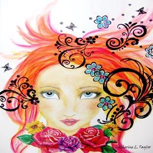redhead_s