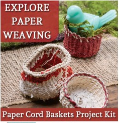 paper-cord-baskets-project kit