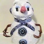 snowman-gift-card-holder.jpg_2D00_500x375.jpg