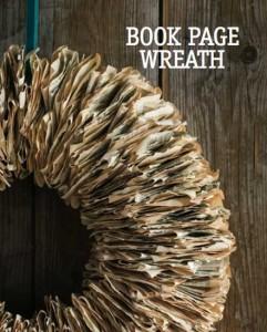 8713.DIY-wreath-mixed-media-art-project-paper-art.jpg-550x0
