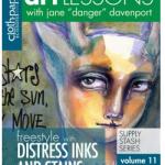 Art Lessons 2014 Vol. 11